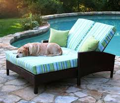 Chaise Lounge Cushion Sale Pool Lounge Chaise U2013 Bullyfreeworld Com
