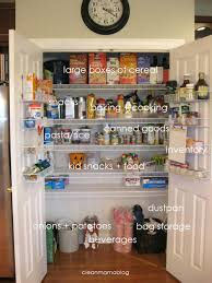 kitchen month archives clean mama kitchen month pantry organization