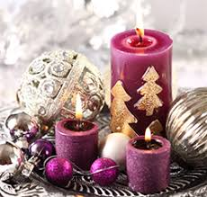 Decoration Christmas Blog by Christmas Decoration Trends And Ideas For 2014 Christmas Blog