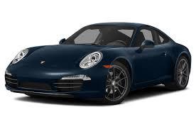 2013 porsche 911 msrp 2013 porsche 911 specs and prices