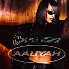 aaliyah all the albums and all the songs listen free online