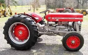 3 cyl diesel engine kits massey ferguson parts