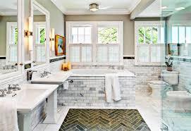 Bathroom Store Rubble Tile Minneapolis Tile Shop And Showroom