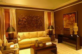 pinoy interior home design the daily quill style your home with philippine interior design