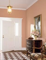 wohnideen farbe korridor arkimco - Wohnideen Farbe Korridor