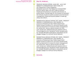20 cover letter graphic design job graphic designer cover letter