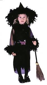 witch costumes witch costumes for kids