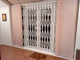 Door Grill Design Home Protection Security Grilles Ltd Home Protection Security