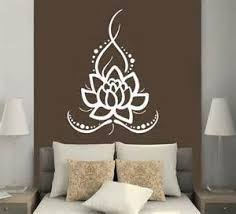 Buddha Room Decor 17 Best Ideas About Buddha Bedroom On Pinterest Buddha Decor