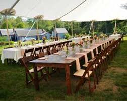 outdoor tent rental northeast tent event rentals party rental plymouth ma