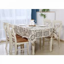 Dining Room Tables Pottery Barn Coffee Table Pottery Barn Map Coffee Table Niraj Shah Old World
