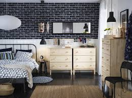 Nordic Bedroom by Bedroom Furniture U0026 Ideas Ikea