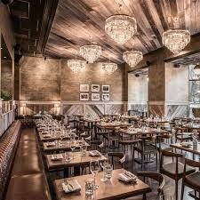 seven lions private dining opentable