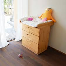 Changing Table Mobile Changing Table Mobile Baby Changing Table Ideas