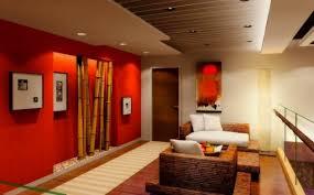 bambus design bambus deko bambusstangen dekoration ideen wohnbereich