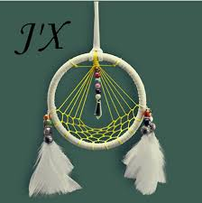 American Indian Decorations Home New Native American Indian Totem Dream Catchers Home Decor