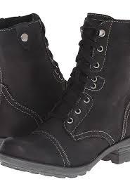 s rockport xcs boots 28 best cobb hill shoes images on low heels grains