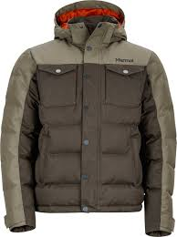 marmot men s fordham down jacket dick s sporting goods