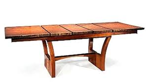 Expandable Dining Room Tables Expandable Dining Room Table Extendable Dining Table For Small