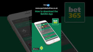 bet365 apk how to bet365 android app 2018 update