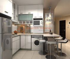 kitchen apartment decorating ideas gorgeous apartment kitchen decorating ideas idea dekorasi dapur