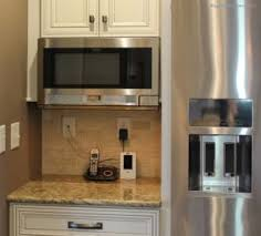 150 best appliances images on pinterest appliances