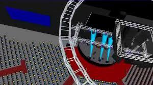 Allphones Arena Floor Plan Sydney Seating Plan Sydney Dome Show Ground Youtube