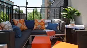 top five design tips to maximize the impact of your condo patio