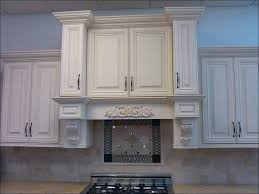 kitchen charcoal kitchen cabinets light grey cabinets white gray