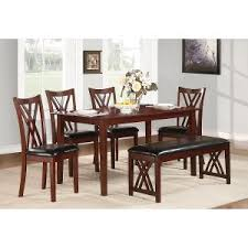 black dining room table set dining room sets dining table and chair set rc willey