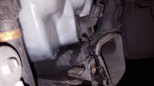 lexus is300h winter tyres windshield washers problem lexus is 250 lexus is 250c club