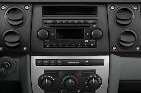 commander jeep 2010 2010 jeep commander price photos reviews u0026 features