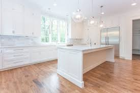 kitchens u2014 chandelier development