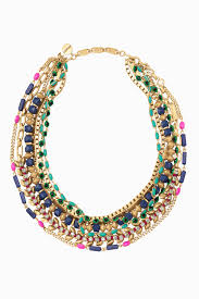necklace chains styles images Necklaces stella dot jpg