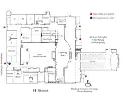 Church Fellowship Hall Floor Plans Building Lay Out Messiah Lutheran Church Auburn