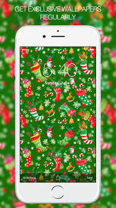 wallpapers merry images free on the app store