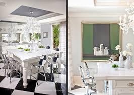 Kourtney Kardashian New Home Decor by The 82 Best Images About Kardashian Home Decor On Pinterest