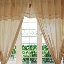 online get cheap pelmets for curtains aliexpress com alibaba group