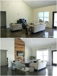 diy livingroom diy living room odclass