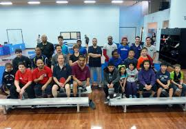 westchester table tennis center 2013holidayclinic m jpg