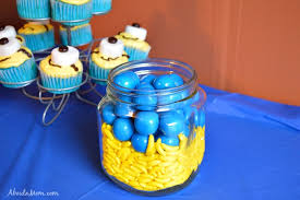minions party ideas celebrate minions in theaters on july 10 with these minions