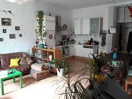 Wohnzimmer Konstanz Mieten Schöne 2 Zimmer Altbau Wohnung