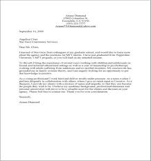 amazing cover letter for government position 93 for amazing cover
