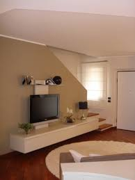 mensole sotto tv mobili porta tv arredo design varese