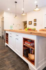 Kitchen Details And Design Blog U2014 Evalia Design Llc