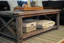 diy coffee table ideas diy coffee table ideas dsellman site