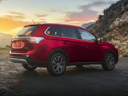 mitsubishi outlander sport 2014 custom 2015 mitsubishi outlander price photos reviews u0026 features