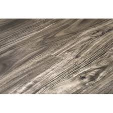 vinyl plank flooring on clearance builddirect