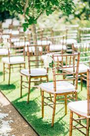Outdoor Wedding Chair Decorations 314 Best Chiavari Chairs At Events Images On Pinterest Marriage