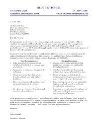 cover letter cover letter analyst cover letter analyst investment
